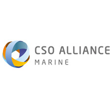 CSO Alliance Marine
