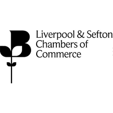 Liverpool and Sefton Chambers of Commerce
