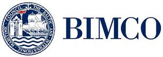 bimco-logo