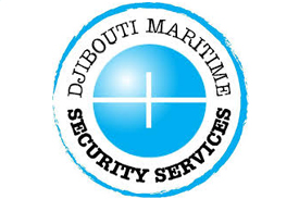 Djibouti Maritime Security Services