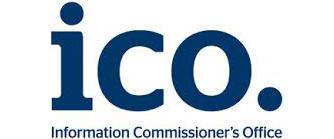 ico-logo